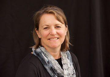 Cheryl Bate